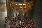 I Like Coffee by coffeebean