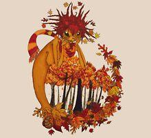 Autumn Spirit Unisex T-Shirt