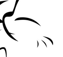 Kupo! ( Moogle / Final Fantasy ) Sticker