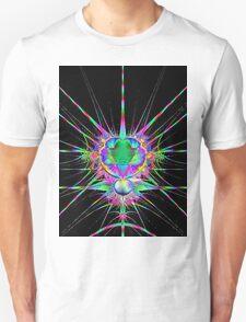 Apinkeyfish 666 T-Shirt