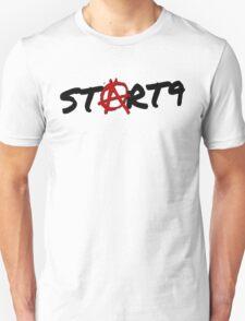 Let Anarchy Reign T-Shirt
