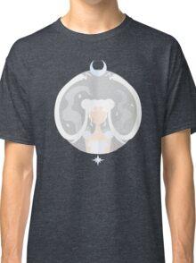 sereniteeeheehehe Classic T-Shirt