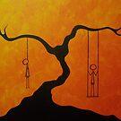 ropes by funkblast