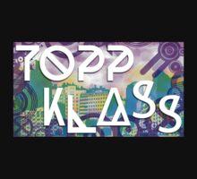 Turn Topp Klass One Piece - Short Sleeve