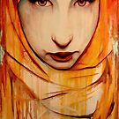 Salt Water by Michael  Shapcott