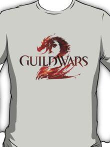 Guild Wars T-Shirt