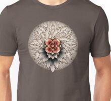 For The Grace Received Unisex T-Shirt