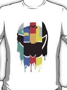PR! T-Shirt