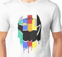 PR! Unisex T-Shirt