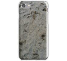 Sand iPhone Case/Skin