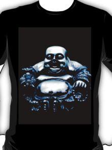 The misleading Buddha T-Shirt