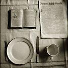 a table prepared v2 by ragman