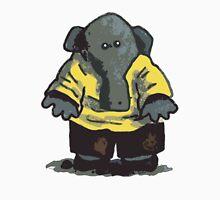 ELEPHANT CHILD  Unisex T-Shirt