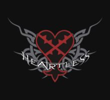 Heartless by Whirlwind