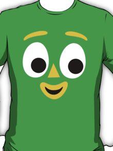 Gumby T-Shirt