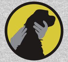 PET THE DOG  by SofiaYoushi