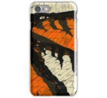 Micro - D iPhone Case/Skin