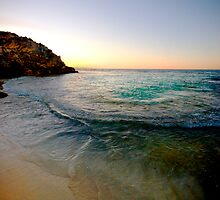 The Basin, Rottnest Island by Hing Ang Photography www.hanganimage.com