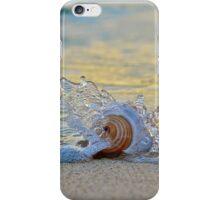 Splish Splash   iPhone Case/Skin