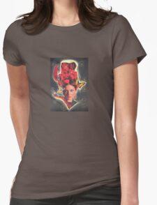 The red vixen T-Shirt