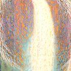 Transcending Spirit II by painterlady