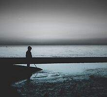 lone by shottop