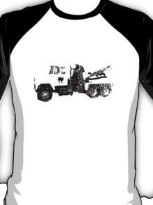 Camel Tow Co. t shirts T-Shirt