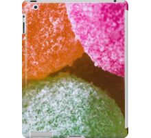 Sour Candy iPad Case/Skin
