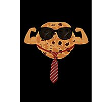 Tough Cookie - Cool Photographic Print