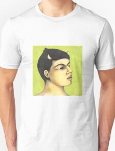 chromosome n. 24 Unisex T-Shirt