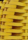 weave by anne reeskamp