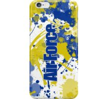 Air Force Wife iPhone Case/Skin