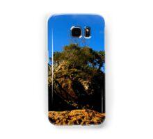 Byron Bay Beauty Samsung Galaxy Case/Skin