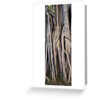 love you for life Greeting Card