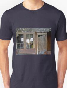 A Nice Recliner T-Shirt