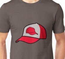 Hat-Hat  Unisex T-Shirt