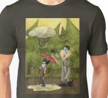 Say Pal... Unisex T-Shirt