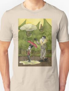 Say Pal... T-Shirt