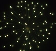 Firework3 by Gemma27