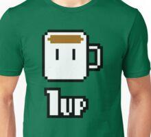 Morning Power Up Unisex T-Shirt