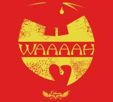 Waaaah by lilterra.com Kids Clothes