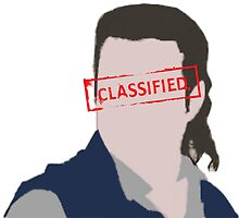 That's Classified by Hjarema18