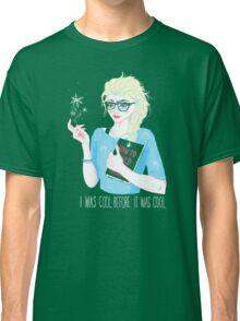 So Cool Classic T-Shirt