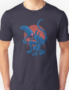 Grovermorph T-Shirt