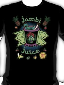 Jambi Juice T-Shirt