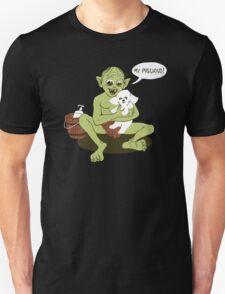 Precious T-Shirt
