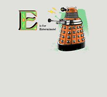 The Alphadalek T-Shirt