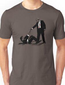 Reservoir Wizards T-Shirt