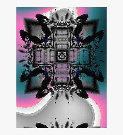 edith Photographic Print