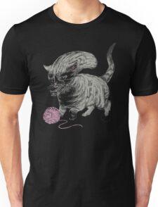 Kittehmorph T-Shirt